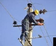 برقکار ساختمان